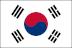 FLAG S KOREA