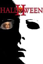 halloween 2 original