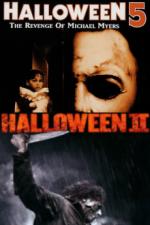 halloween 5 zombie 2 hybrid
