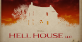 hell_house_llc