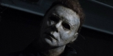 HALLOWEEN 2018 - HORROR WATCH